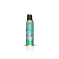 Массажное масло DONA Massage Oil NAUGHTY - SINFUL SPRING, 110 мл.