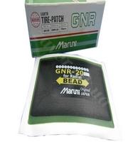 Пластырь радиальный Maruni GNR-20