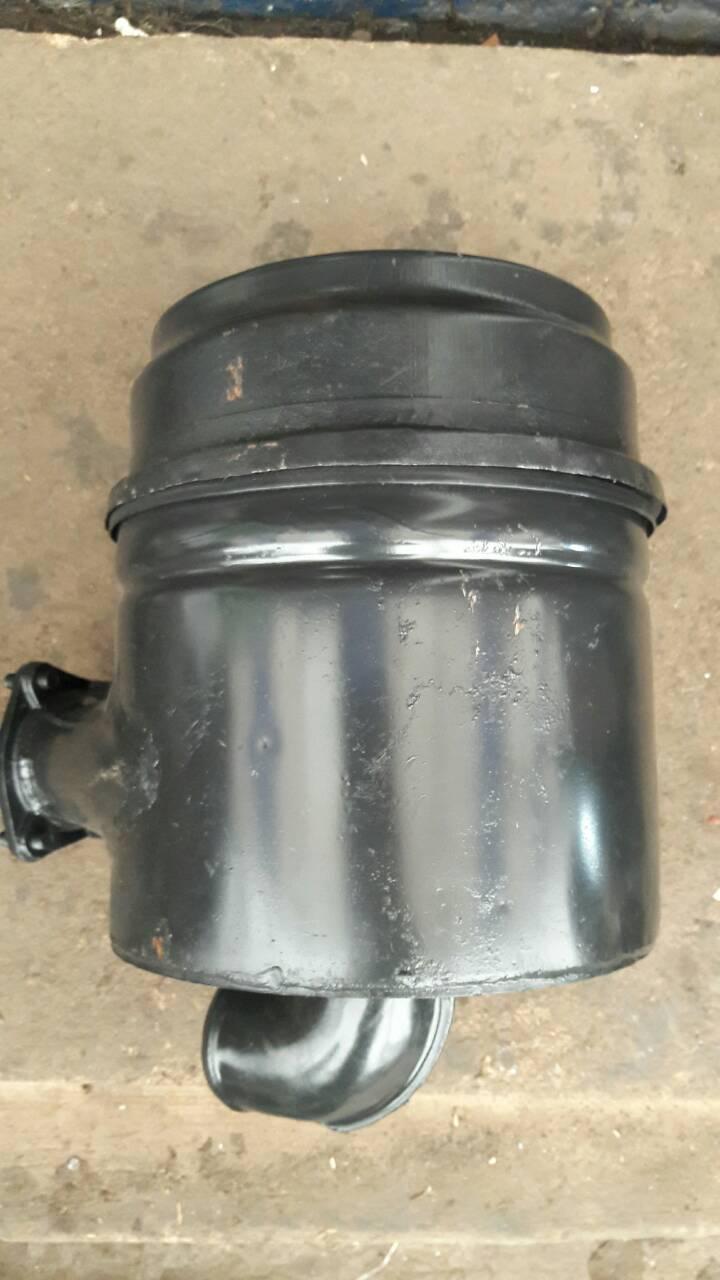 Корпус воздушного фильтра ДТ-75