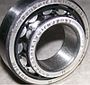 Подшипник NJ 208 (42208) роликовый радиальный продам дешево