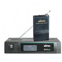 Mipro MR-515/MT-103a (202.400 MHz) Радиосистема