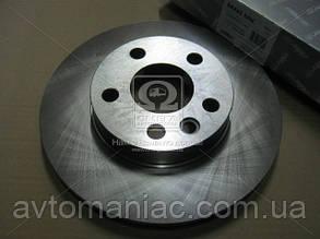 Диск тормозной VW TRANSPORTER IV 90-03 передний  Гарантия