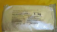 Мастика сахарная для лепки фигур и цветовМоделПласт (белая(код 01461)Италия