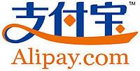 Alipay - WMZ - Paypal - Privat24 обмен