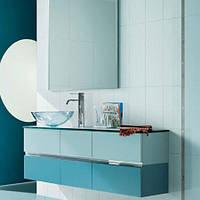 Керамическая плитка для ванн Acif Linea