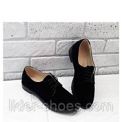 Женские туфли на низком ходу. Как сделать правильный выбор.