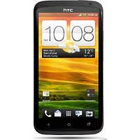 HTC One X  , фото 1