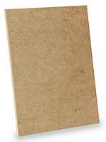 Планшет Rosa ДВП 60 x 80 см (4820149851877)