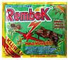 Рембек - медведки 220г