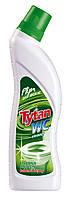 Средство для мытья унитаза Tytan WC, 500г
