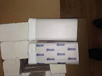 Бумажные полотенца для диспенсеров Рута-Феско