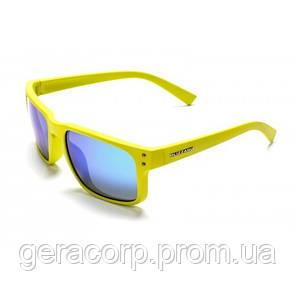 Солнцезащитные очки Blizzard Amsterdam PC606-994, фото 2