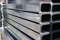 Воздуховоды прямоугольные 500х400, фото 1
