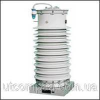 Трансформатор напряжения НКФ-110-11 (узнай свою цену)