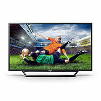 "Телевизор 48"" Sony KDL48WD653BR  LED FHD Smart"