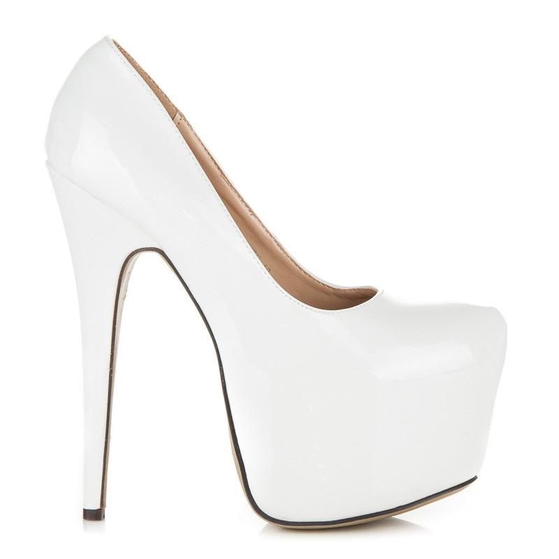 Куплю сексуальные туфли на высокой шпильке