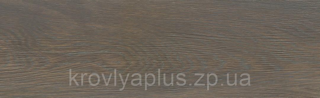 Напольный кафель керамогранит FINWOOD wenge, фото 2