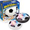 HoverBall Летающий футбольный воздушный мяч ховербол. Аеро Мяч