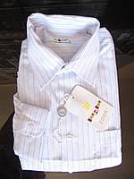 Рубашка подростковая 6Т-700 Star