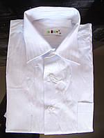 Рубашка подростковая 6Т-703 Star