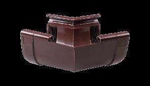 Угол внутренний W 135 Profil 90, 130