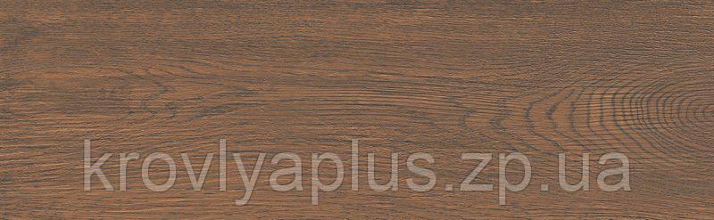 Напольный кафель керамогранит FINWOOD ochra, фото 2