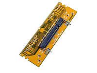 DDR2 SODIMM переходник для ноутбука Переходник адаптер