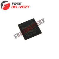 Чип AR8032-BL1A 8032-BL1A QFN32, Ethernet Lan
