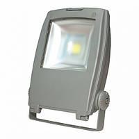 Светодиодный уличный прожектор 10Вт  Stream-10 6500K - B-LF-0964