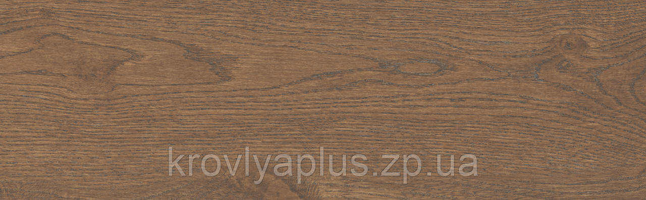 Напольный кафель керамогранит  ROYALWOOD brown