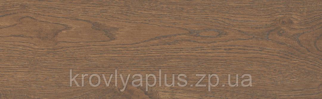 Напольный кафель керамогранит  ROYALWOOD brown, фото 2