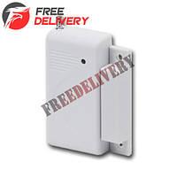 Беспроводной датчик открытия 433МГц для GSM-сигнализации