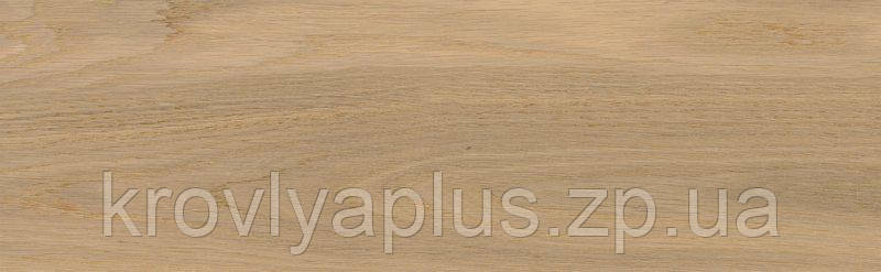 Напольный кафель керамогранит  CHESTERWOOD beige