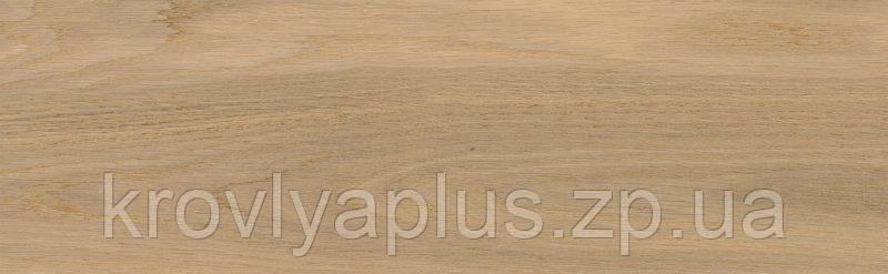 Напольный кафель керамогранит  CHESTERWOOD beige, фото 2