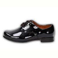 Тапочки для мальчиков KMK wz99L черные тапочки