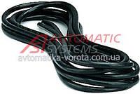 Антенный кабель RG58