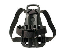 Аксессуары SCUBA TANK BACKPACK WITH STRAPS'09