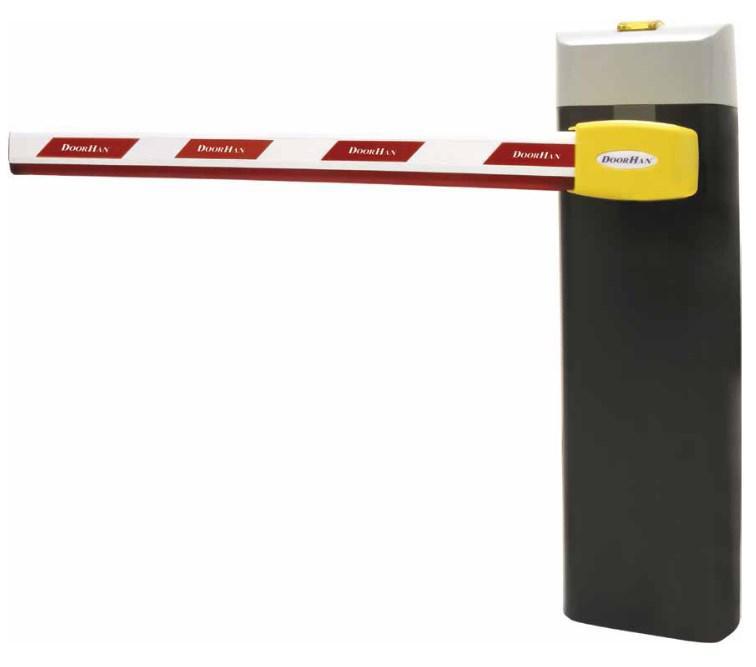 Шлагбаум Doorhan Barrier-5000 N