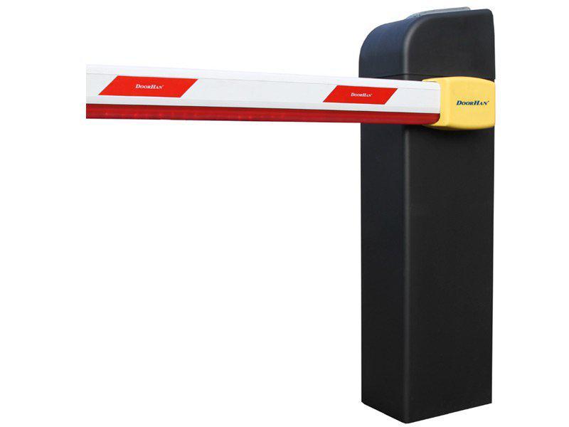 Шлагбаум Doorhan Barrier-6000 PRO