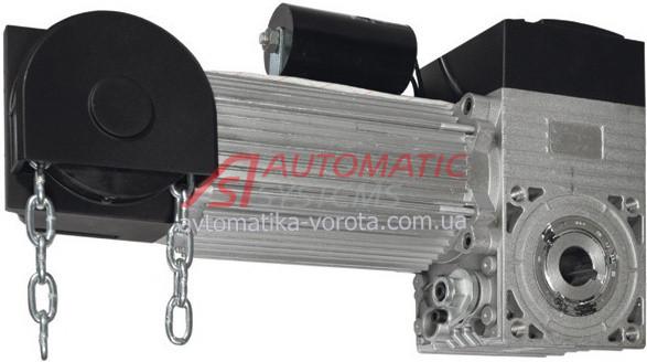 Автоматика для промышленных ворот Gant KGT 6.50