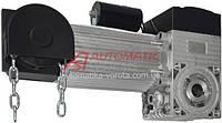 Автоматика для промышленных ворот Gant KGT 6.50, фото 1