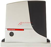 Автоматика для откатных ворот Nice RB 500 HS (скоростная), фото 1