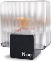 Лампа Nice ELB, фото 1