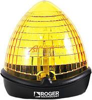 Лампа Roger R92/LED24
