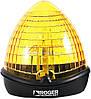 Лампа Roger R92/LED230