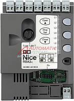 Плата управления Nice RBA3/C, фото 1