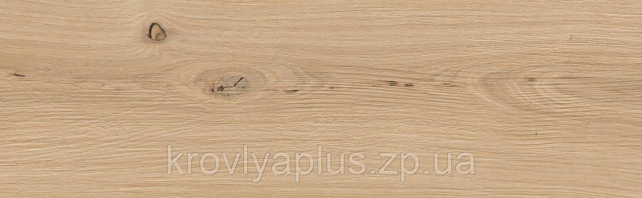 Напольный кафель керамогранит  SANDWOOD beige
