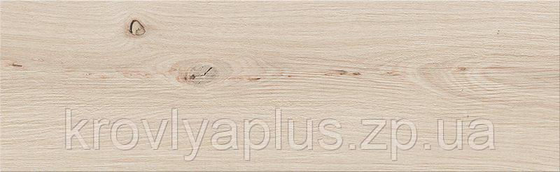 Напольный кафель керамогранит  SANDWOOD white, фото 2