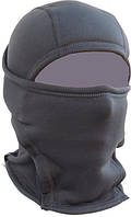 Балаклава  (маска от зимних морозов)