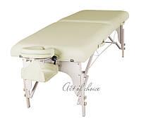 Складной массажный стол  ART
